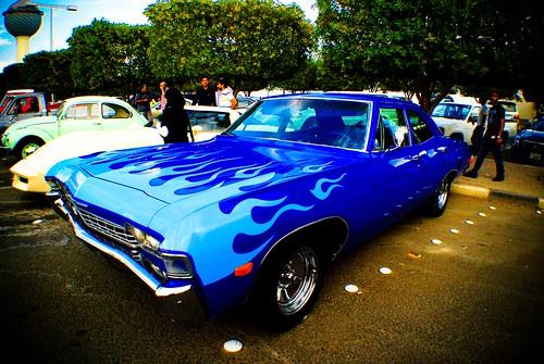 Classic Car (98)