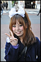 [ Beautiful smiles ] Harajuku, Tokyo, Japan (|| UggBoyUggGirl || PHOTO || WORLD || TRAVEL ||) Tags: girls vacation urban holiday hot bus art love smile japan night train plane wow fun restaurant tokyo ginza shinjuku day peace skyscrapers space room taxi lovers more trends lolita mountfuji fourseasons mercedesbenz harajuku nippon roppongi hours nihonbashi parkhyatt always win suite heights hakone japon grandhyatt santpau moritower tokio lovee sensi hyattregency imperialhotel ebisugardenplace lakeashi harajukulovers irishlove irishpride mandarinorientaltokyo happytravels oldimperialbar irishluck peninsulatokyo tecdays roppongiarena tokyosmiles