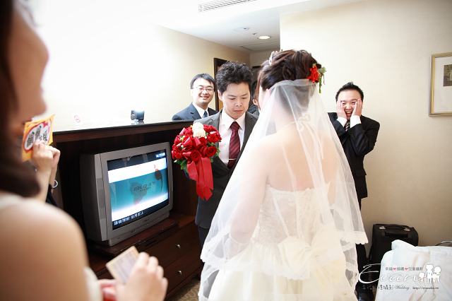 [婚禮攝影]昌輝與季宜婚禮全紀錄_059