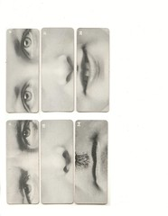 phys yeuxbouchenez1