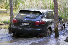 2010 Porsche Cayenne S (NRMA New Cars) Tags: street hot cars mod factory power offroad 4x4 image extreme traction review performance images turbo porsche tweak modified latest tuner forced tweaked dub highly 2010 horsepower blown charged boost boosted newcars tuned motoring cayennes offroader cayenneturbo carphoto motorvehicle forcedinduction roadtest cartest carreviews automotiveimage carsguide aspirated automotiveimages offroadimages nrmadriversseat wwwmynrmacomau 2010porschecayenne factorytuned nrmanewcars