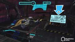 PlayStation Home: novus