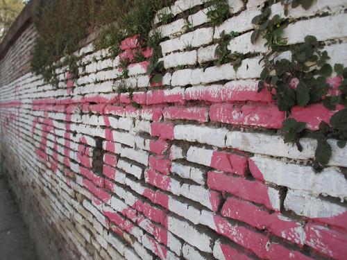 GraffitiB