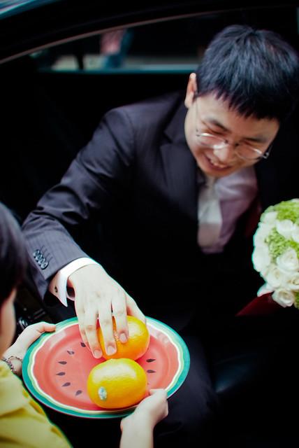 wedding0094