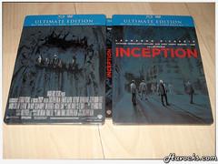Inception - 12