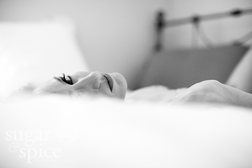 Kansas City boudoir photography-MissP-102