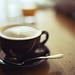 café by jasfitz