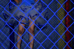 (kaleonel) Tags: karen cama bailarina leonel saia pulando karenleonel kaleonel elstima camaelstima