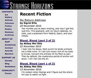 Strange_Horizons