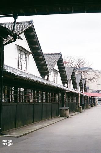 山形_鶴岡&酒田_038