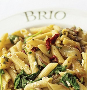 Brio_PenneMed__Pasta__smaller__t300