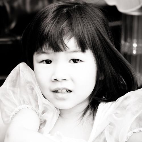 Nicki-Sonya Xmas pics 040-4