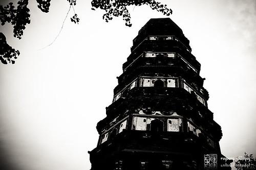 Samsung_NX100_Suzhou_31