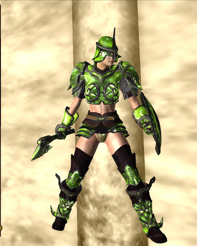 glass armor 01