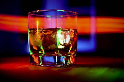 glass04 by eddzis, on Flickr