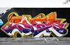 41ArtBasels (18ism) Tags: art graffiti miami flight basel host primary 2010 41shots dym host18