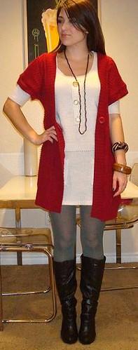 Dec. 8, 2010 OTD