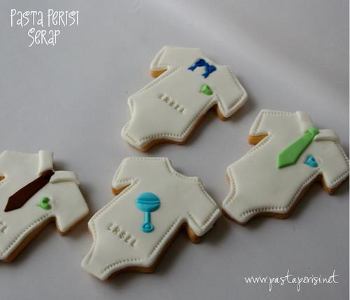 hoşgeldin bebek kurabiyeleri2