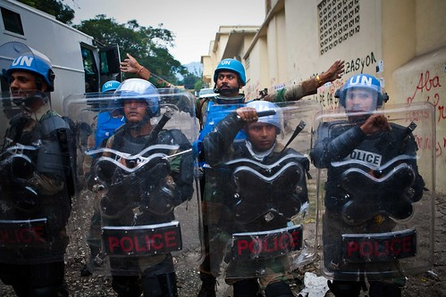 UN-Troops-with-Shields