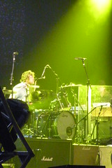 Paul Weller - Liverpool - Dec 10 (Denise Maskew) Tags: paulweller stevepilgrim liverpoolechoarena