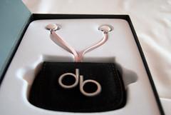 Diddy Beats Headphones