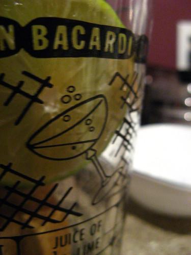 Bacardi®