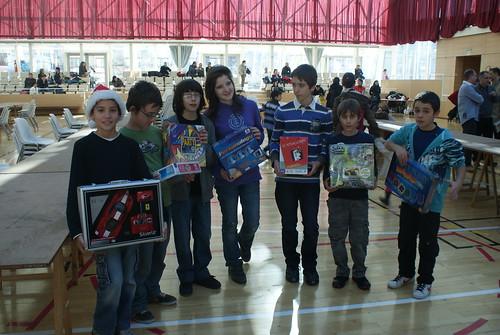 20101211_Festival Escolar Nadal_095