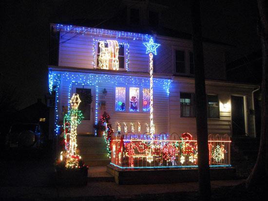 20101213-lights5
