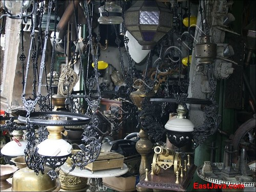 surabaya_antiques_market12