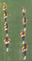 241 (dcdogg999) Tags: cheerleaders stadium nfl tailgate grilling redskins captainmorgan fedexfield clubseats dcdogg extremeskins purpleheartfoundation