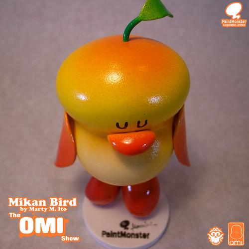 omi_mikan_02