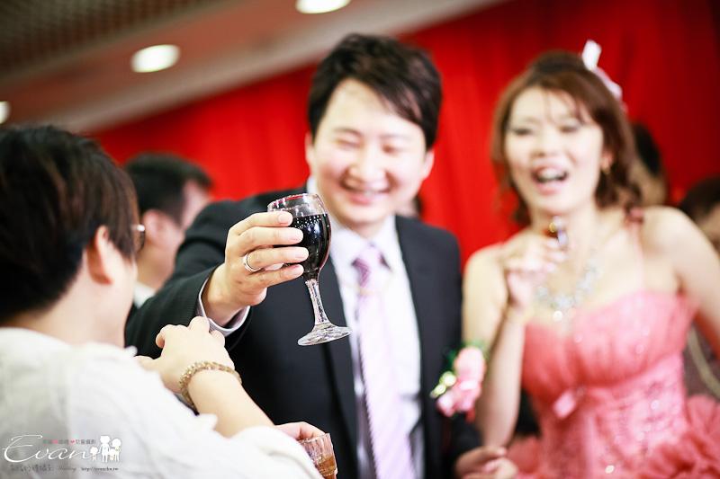 [婚禮攝影] 羿勳與紓帆婚禮全紀錄_240