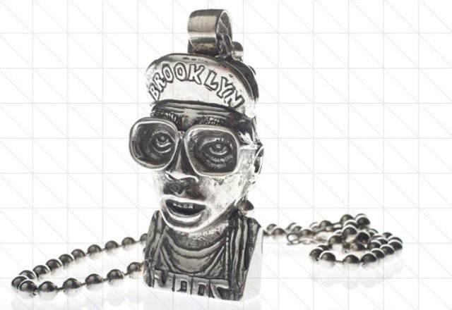 nous-sommes-spike-lee-necklace