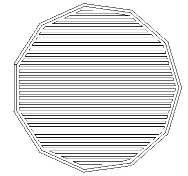 crosshatch_sphere_horizontal
