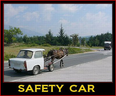 safety_car