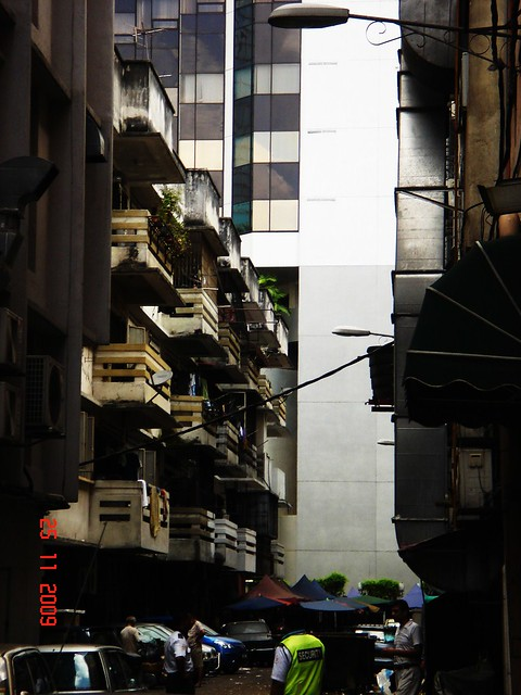 DSC02304 Kuala Lumpur