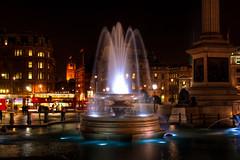 London02-01_2_3_4_5_6_7_tonemapped-Edit.jpg (Tim_Arai) Tags: london fountain night voigtlander trafalgar photoaday hdr nokton 25mm f095 london2010