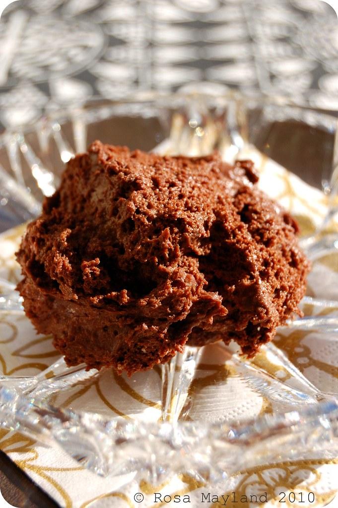 Choco Mousse 1 bis