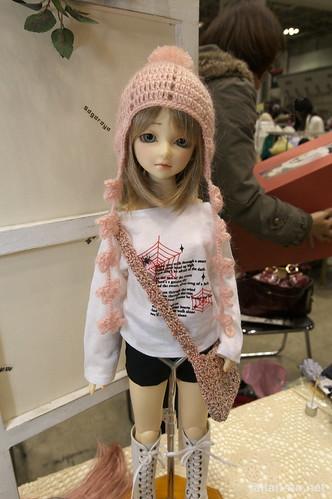 DollsParty24-DSC_9924
