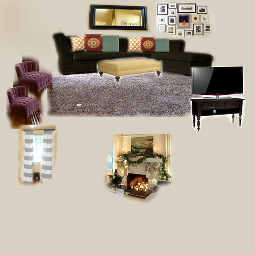 LivingRoomDesign copy