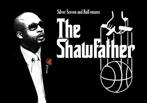 shawfather_logo_horizontal