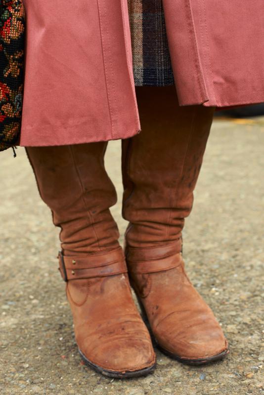 mauve_boots - alameda street fashion style