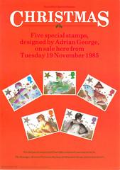 1985 PL(P)3311