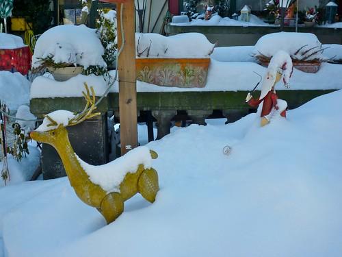 P1080988_style_zoomer_winter_berlin