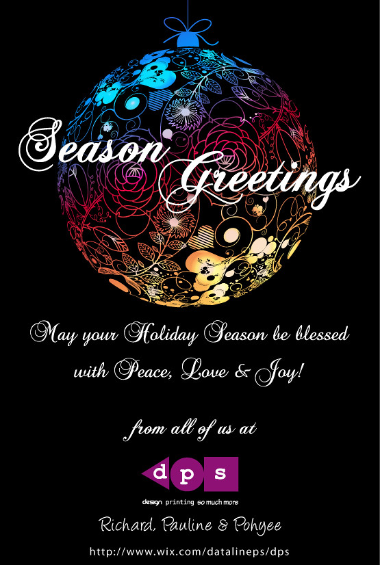 The worlds most recently posted photos of ecard and greetings season greetings from dps datalineps tags christmas holiday greetings dps ecard datalineprintingservices m4hsunfo