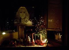 Wilson Street Window-02 (Bruce Shapka) Tags: nikon guelph sigma wilsonstreet d300 felixtrio