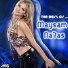 Maysam Nahas - The Best Of (mbunny1988) Tags: best maysam nahas ميسم غلاف نحاس