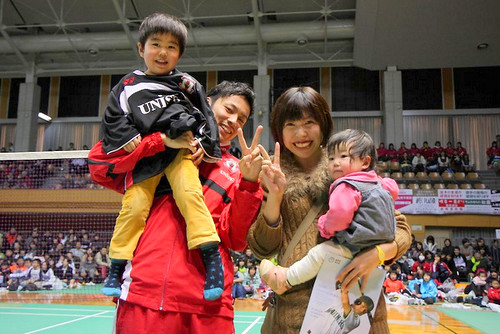 okagaki2010_0135_1280