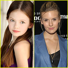 maggie grace in twilight (Jessica Torres0001) Tags: new wedding moon black dawn eclipse twilight jasper honeymoon jessica alice jacob ashley alec books jackson edward charlie cast movies benjamin bella newmoon carlisle vampires meyer breaking esme cullen aro rathbone moive werewolves jaspar maggiegrace stephenie robertpattinson pattinson jasckson edwardcullen rosealie bellacullen pattionson bellasawn