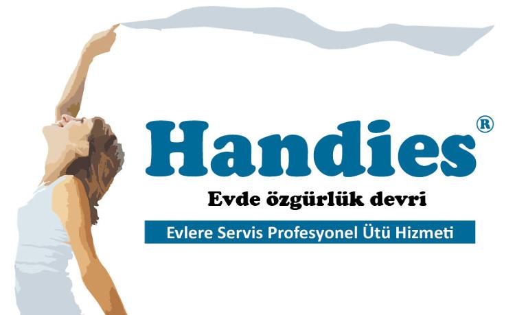 handies service